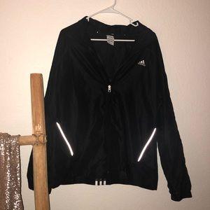Adidas Jacket !